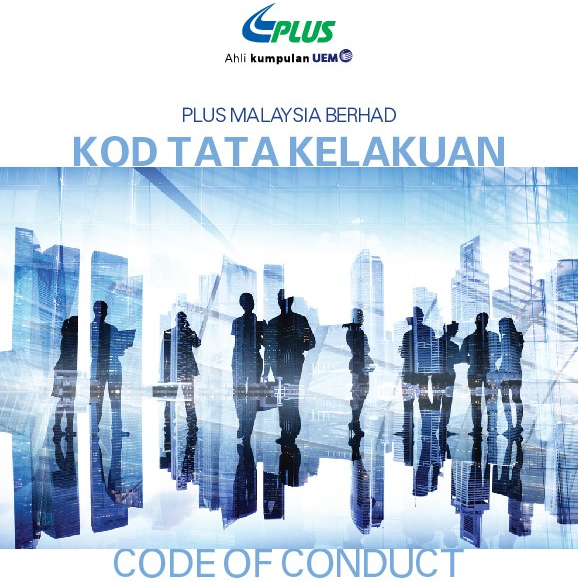 Employee Code of Conduct Handbook